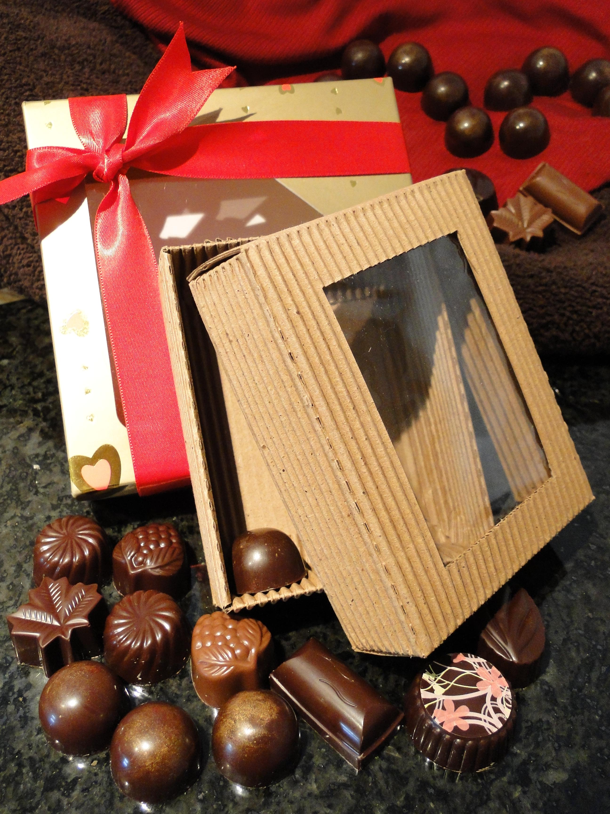 forêt et chocolat 063
