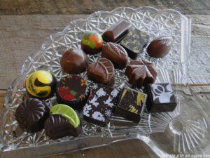 chocolatspecial