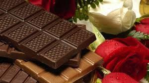 chocolatcoeur